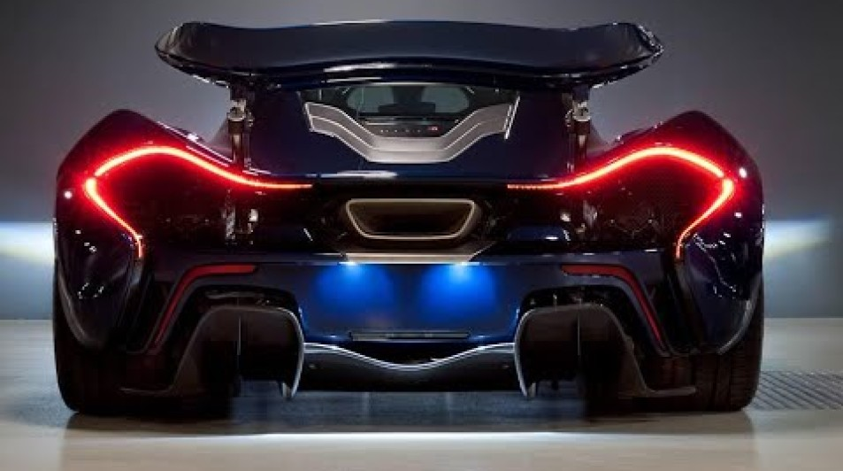 The Best Car That You Have To See