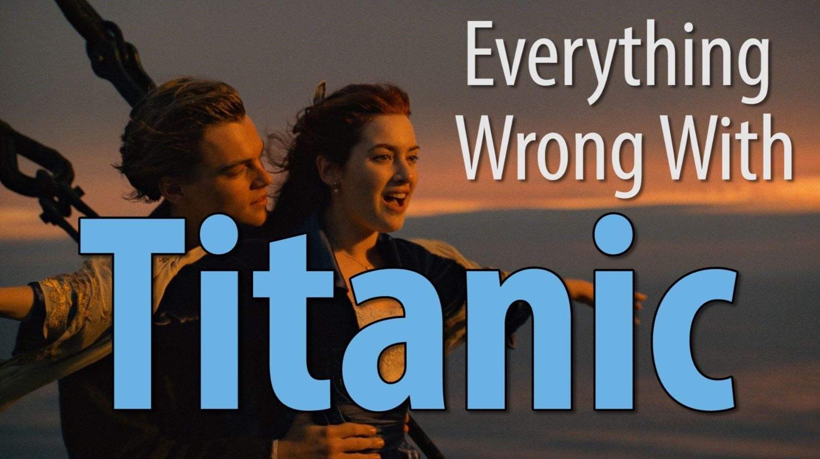 Titanic full movie mp4 free download in english ioodd.