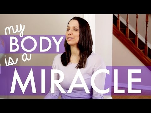 Meditation for Body Confidence, Self-Esteem - How to Meditate for Beginners - BEXLIFE
