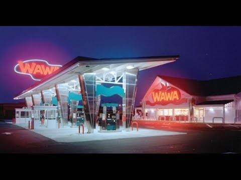 15 Facts That Prove Wawa Is The Best