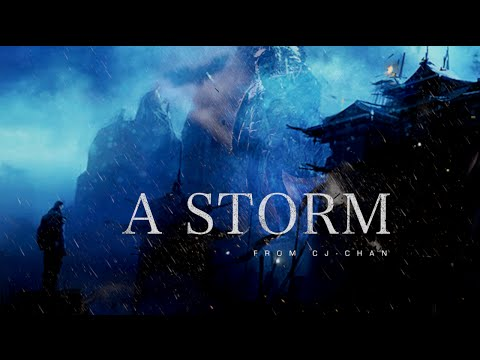 A Storm - Motivational Video