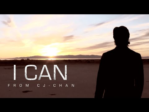 I CAN - Motivational Video