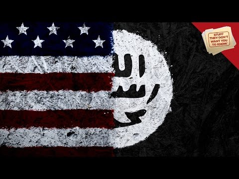 Money, Blood and God: Who Funds Terrorism?