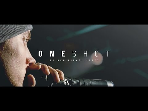 ONE SHOT - Motivational Video