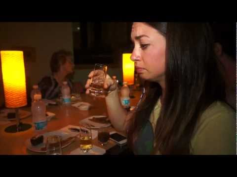TRAVEL GUIDE: Tequila Song