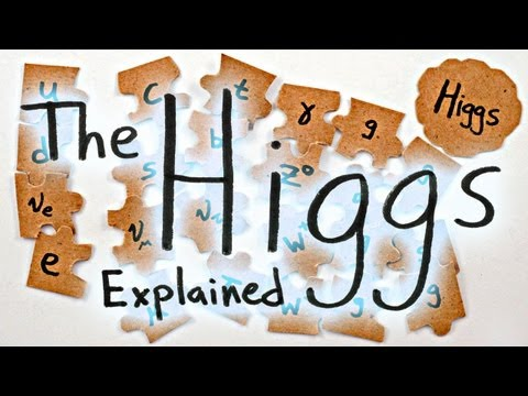 The Higgs Boson, Part I