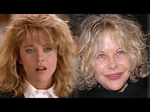 Top 10 Actors and Actresses that Aged Badly