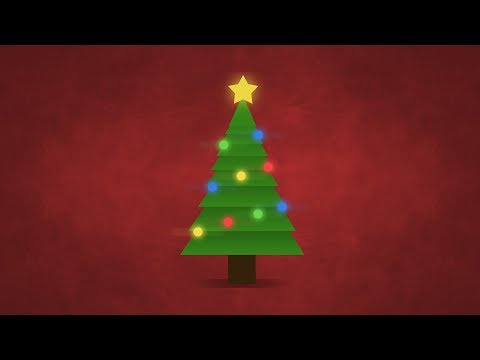 Top 10 Facts - Christmas