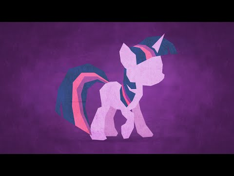 Top 10 Facts - My Little Pony: Friendship is Magic