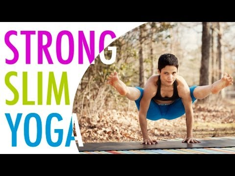 Weight Loss Yoga Summer Workout Series: Part 4 Yoga for Balance - BEXLIFE