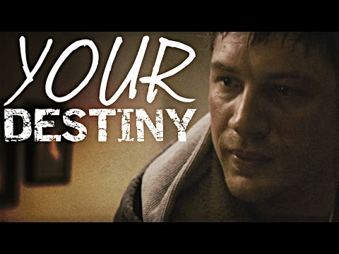 Your Destiny - Inspirational Video