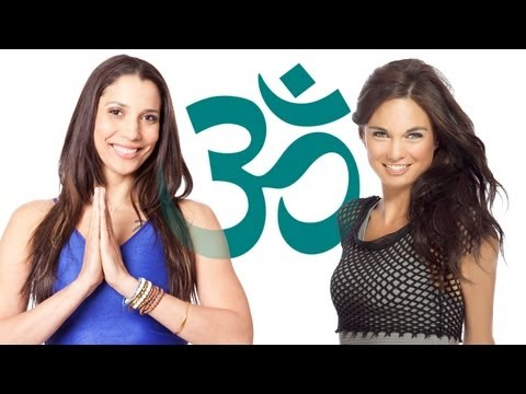 Meditation for Beginners with Amanda Russell - BEXLIFE