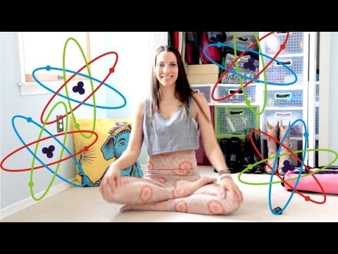 Meditation for Kids, Students, Memory, Studying - How to Meditate for Beginners - BEXLIFE
