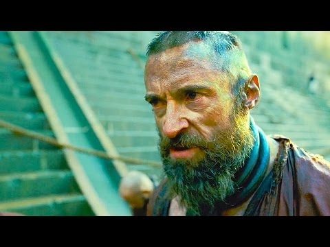 Top 10 Dramatic Performances by Action Stars