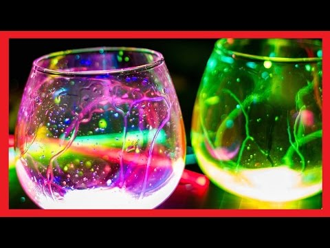 CHILL VERSION - ODDLY SATISFYING VIDEO COMPILATION HD-1080p