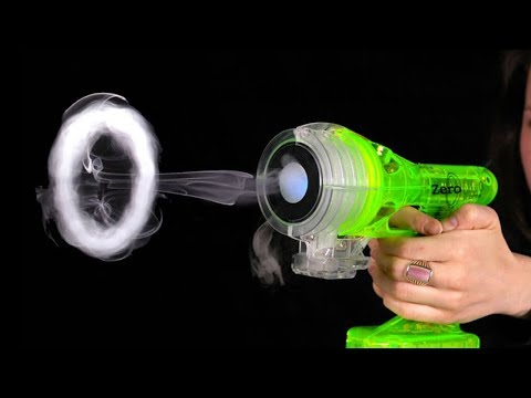 10 Amazing Inventions You Need to See