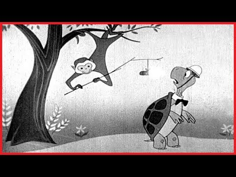 CIVIL DEFENSE FILM FOR CHILDREN IN CASE OF ATOMIC ATTACK 1951 (by Archer Productions, Inc.)