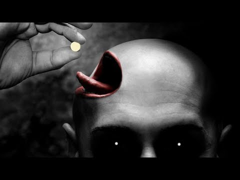 CRAZIEST Drugs: 25 You Might Not Know Existed