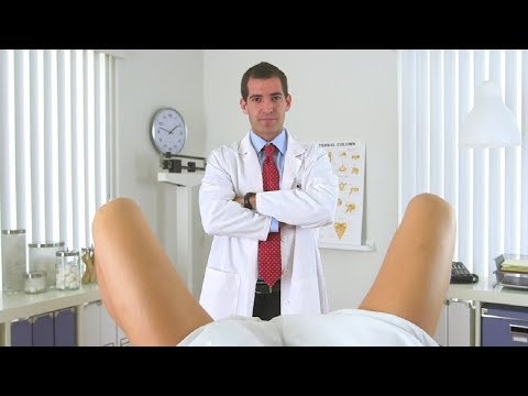 Gynecologists Reveals Most Annoying Things Patients Do