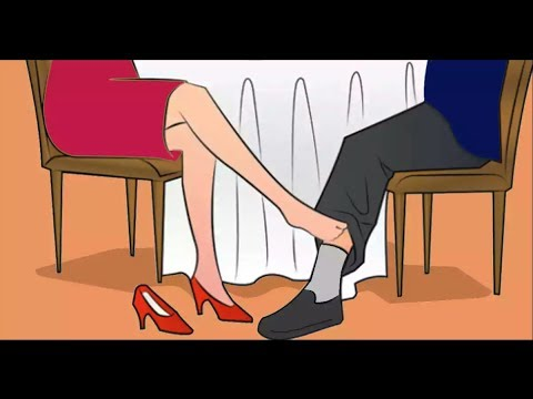 Things Women Do That Can Turn On Any Man