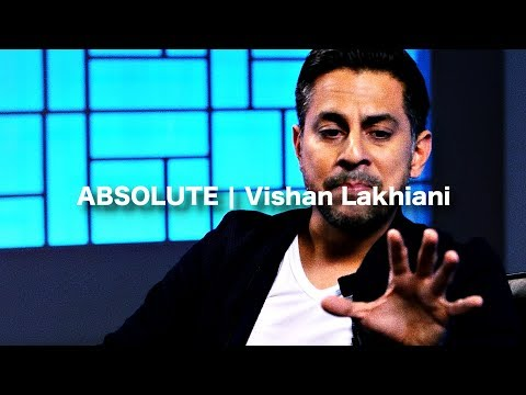 You Will Never Look At Life The Same | Why You DON'T Achieve Your Goals | Vishen Lakhiani