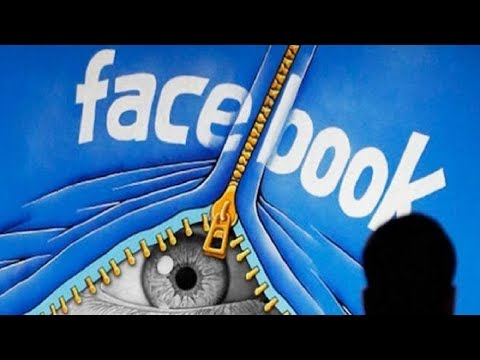How To See Apps Tracking You On Facebook And Block Them