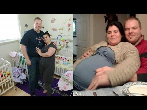 This Guy Was Expecting Quintuplets But Then He Learned His Girlfriend's Terrible Secret