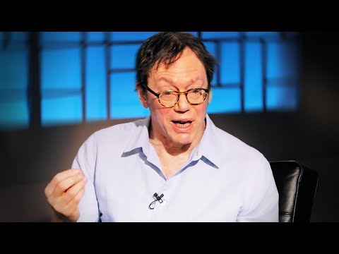 This Will Change The Way You Look At Everything | Robert Greene (A Chilling Speech)