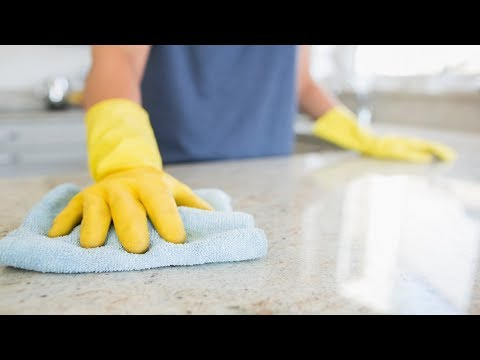 30 Clever Cleaning Tricks Professionals Don't Want You to Know