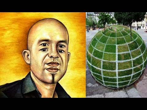 Optical Illusions That Will MELT YOUR MIND!