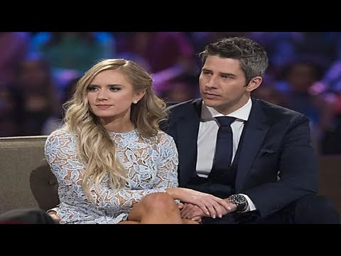14 Things You Never Knew About the Bachelor Contestant's Contractual Obligations