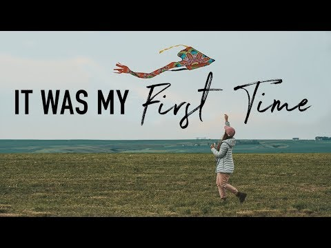We Went to a Kite Festival...and It Was Awesome | Saskatchewan, Canada