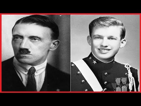 YOUNG WORLD LEADERS BEFORE THEY BECAME BIG [31 PHOTOS]
